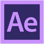 ADOBE After Effects Creative Cloud - 1 Year
