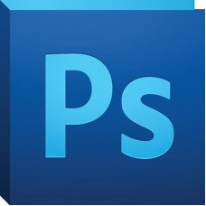 ADOBE Photoshop Creative Cloud - 1 Year