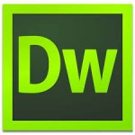ADOBE Dreamweaver Creative Cloud - 1 Year