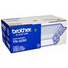 Brother TN-3250 Black Toner